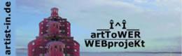 das artToWER LOGO img src=http://artist-in.de/arttower.jpg ____80x260pix © krause:-)B